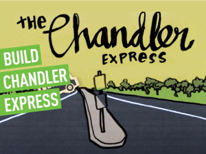 Chandler Express